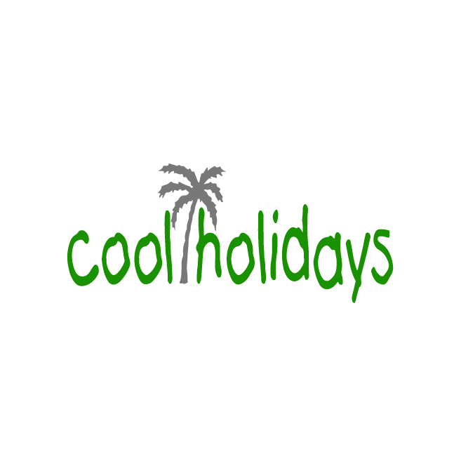 logo_cool_holidays.png